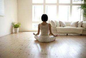 Come creare una casa per corpo, anima e spirito