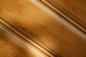 Finitura legno colori per Cedar