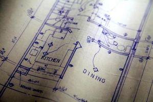 Come fare Blueprints online