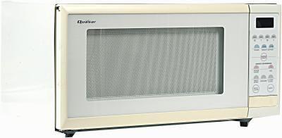 Qual è il Hole In My controsoffitto forno a microonde per?