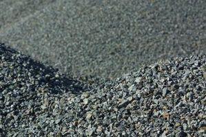Che cosa è stato modificato di pietra?