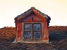 Come si calcola l'area abitale per la vostra proprietà?