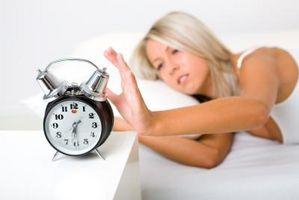 Come scegliere un cuscino letto per la BPCO e apnea del sonno