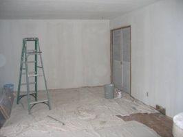 Ho bisogno di Prime pareti prima della verniciatura?
