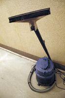 Modo migliore per Shampoo Carpet