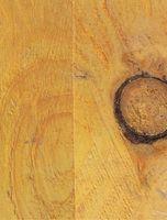 Come costruire persiane interne in legno