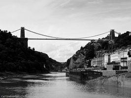 Principali tipi di ponti