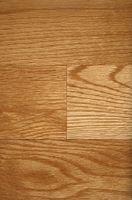 Cura e manutenzione di pavimenti in legno Manufactured