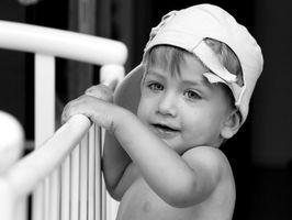 Costruire Una Culla A Dondolo.Come Costruire Una Culla A Dondolo Per Un Bambino