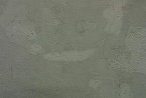 Come pulire cemento piani prima della posa Vinyl Tile