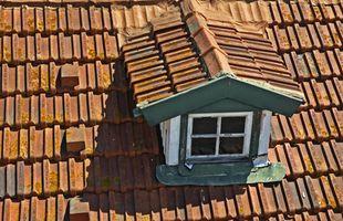 Come isolare una Storage Area attico