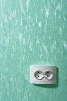Come abbinare i colori per pareti