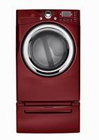 Come modificare un plug Dryer Da un 2-Prong ad un 4-Prong Yourself