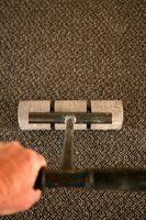 Come riparare un tetto in PVC