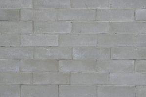 Come tagliare una finestra Egress nel cemento