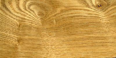 Come per rimodellare Oak Trim