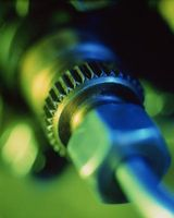 Posso usare un raccordo idraulico Wet compressione?