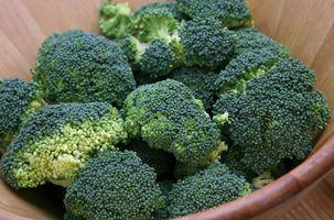 Quali verdure cresceranno nel mese di luglio nel sud della California?