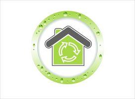 Come progettare una casa verde