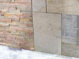 Come scegliere patio in pietra