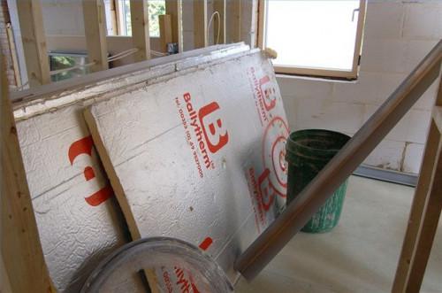 Il modo migliore per tagliare Foam Core Board