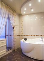 Come scegliere un ventilatore bagno