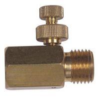 Come rimuovere un raccordo idraulico di compressione