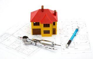 Come aggiungere a una casa