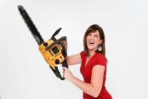 Homelite 330 Chain Saw Specifiche