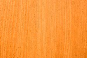 Home Prodotti per pulizia pavimenti in legno