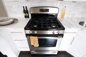 Come cuocere alla griglia nel forno