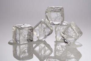 Come mantenere le cose congelato nel Mini Frigo
