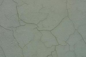Come installare mattonelle di ceramica su calcestruzzo fessurato
