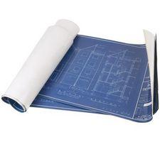 Come copiare Blueprints
