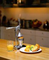 Come aggiungere una barra alla cucina cucina per una cucina rimodellare