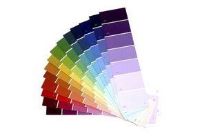 Come dipingere le pareti con la tecnica Mopping