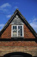 Come isolare una soffitta
