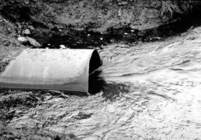Come ridurre il martello d'acqua su una pompa di pozzetto