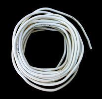 Come mettere legare elettrico in balle di paglia casa