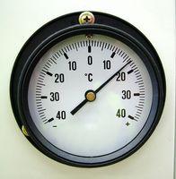 Consigli di regolazione del termostato
