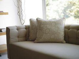dovrei mettere un divano davanti una finestra? - ballantynetech.com - Divano Davanti Finestra
