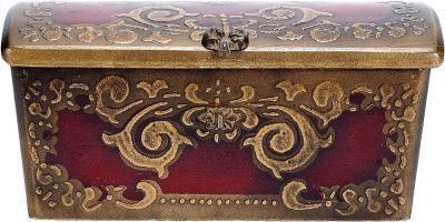 Come creare bagagli elegante