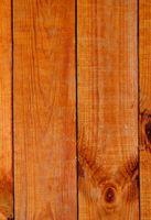 Come Removve macchie nel poliuretano su pavimenti in legno