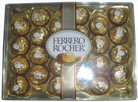 Come rimuovere una macchia di cioccolato Candy su un divano