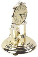 Come ripristinare un orologio Kundo Anniversario