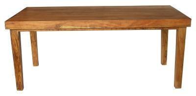 Come riparare gambe mobili legno con colla
