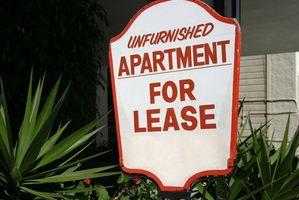 Basement Apartment idee di decorazione