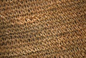 Tappeti In Tessuto Naturale : I vantaggi e svantaggi di tessuti naturali tappeti