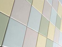Come utilizzare acido muriatico per pulire Tile