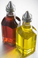 Usi per aceto distillato